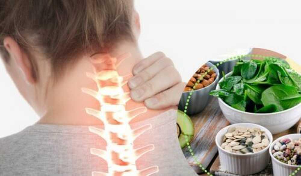 Ysn-Jp | 11 Gründe, warum Sie Magnesium in Ihre Ernährung ...